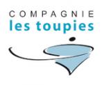 Les Toupies.png