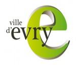 logo_evry_petit_format.JPG