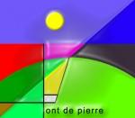 pontdepierre24.jpg