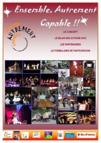 Brochure EAC.jpg